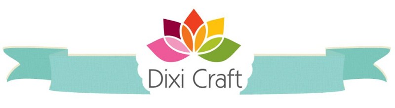 Dixi-Craft - Groot