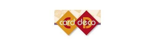 Card-Deco - Groot