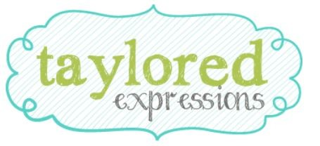 Taylored-Expressions - Groot