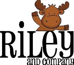 Rileyandcompany - Groot