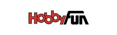 HobbyFun - Groot