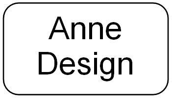 Anne-Design - Groot