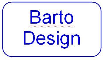 BArto-Design - Groot