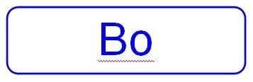 Bo - Groot