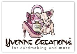 Yvonne-Creations - Groot