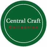 Central-Craft-Collection - Groot