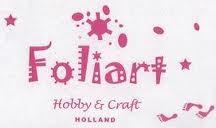 FoliArt - Groot