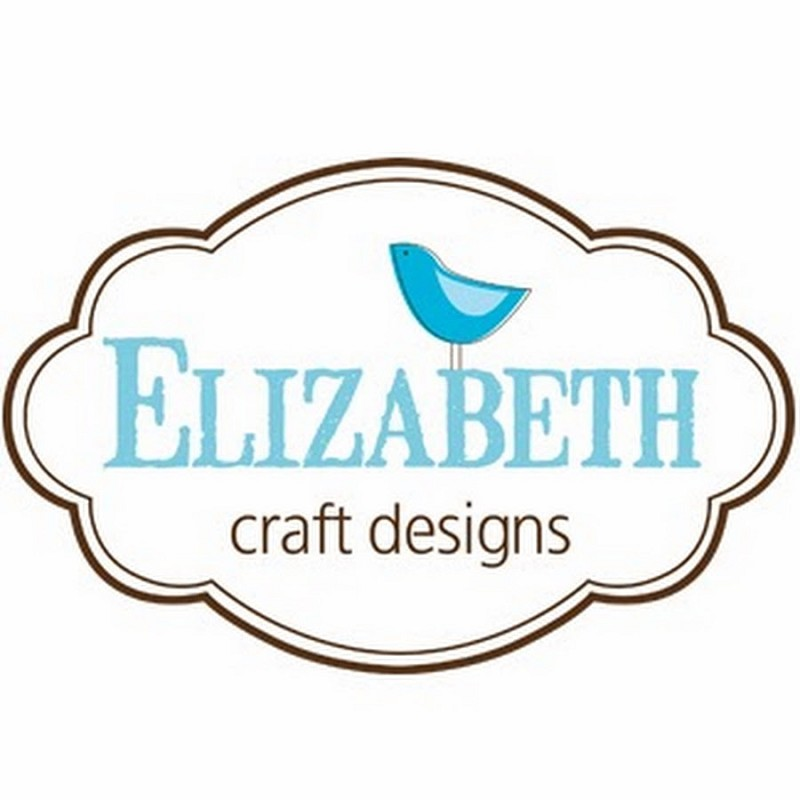 Elizabeth-craft-designs - Groot