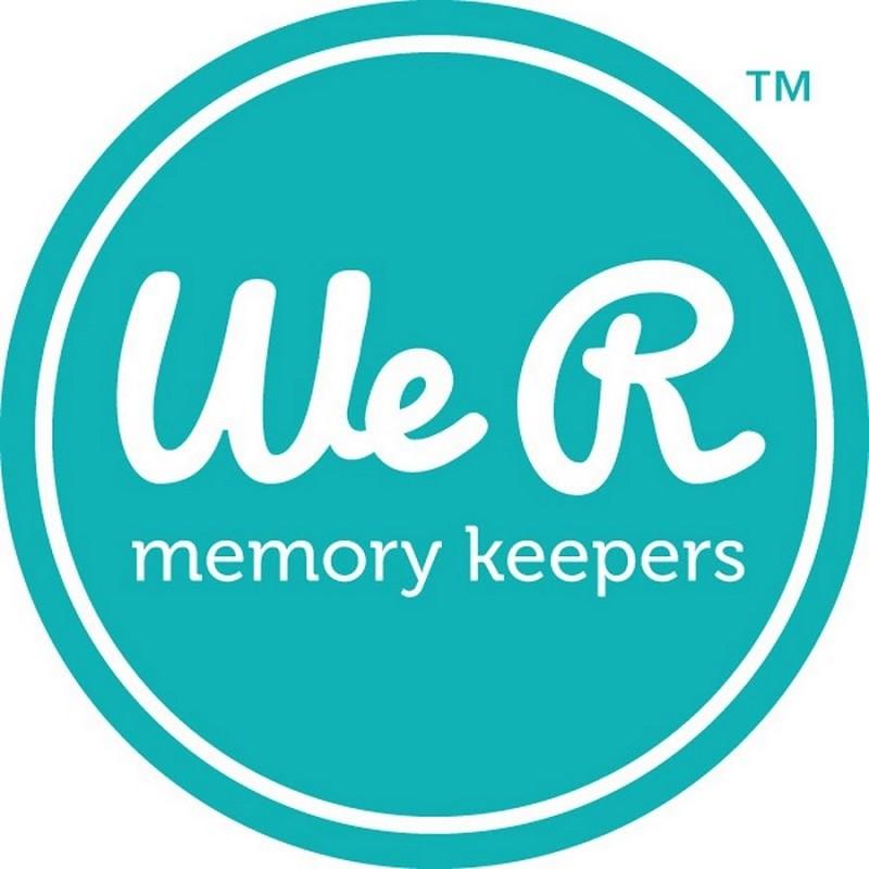 We-R-Memory-Keepers - Groot