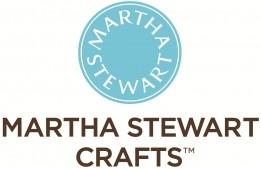 Martha-Stewart - Groot