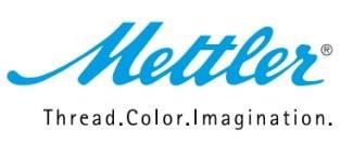 Mettler - Groot