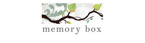 Memory-Box - Groot