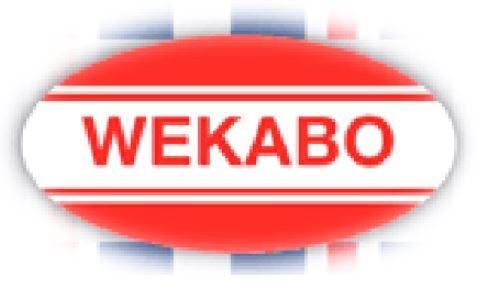 Wekabo - Groot