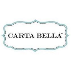 Carta-Bella - Groot