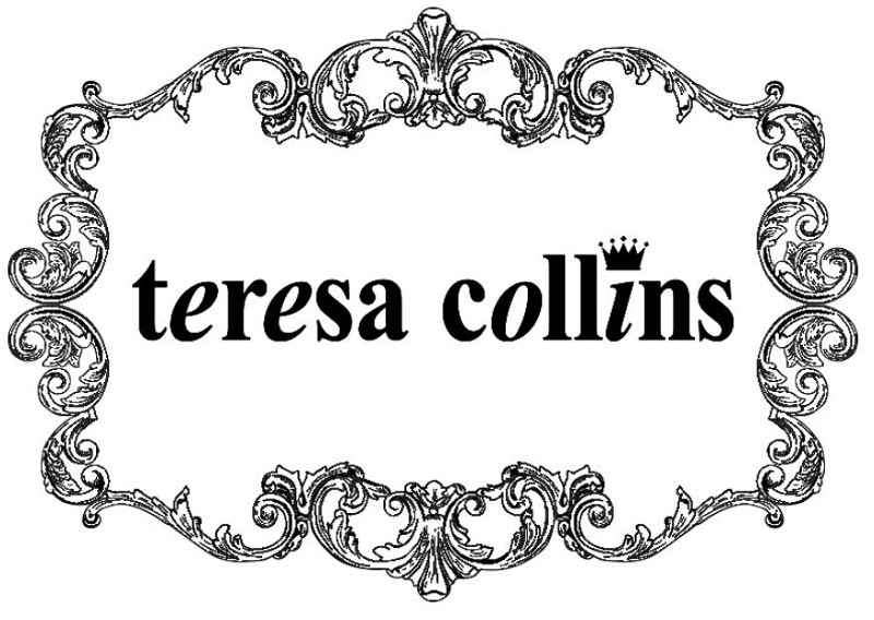 Teresa-Collins - Groot