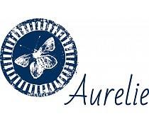 Aurelie - Groot
