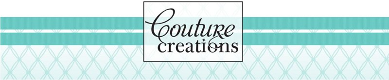 Couture-Creations - Groot