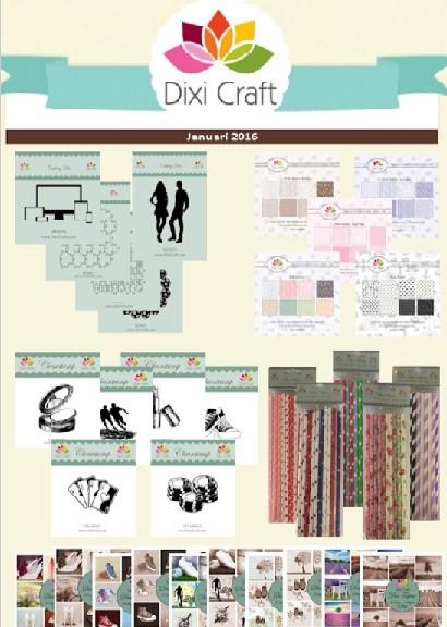 Folder-Dixi-Craft-2016-01 - Groot