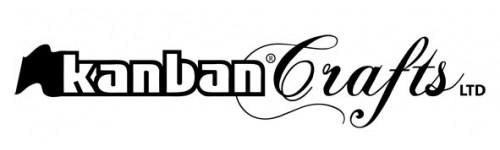 kanban - Groot