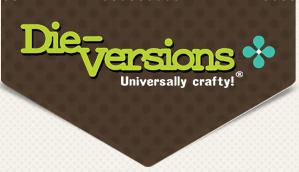 Die-Versions