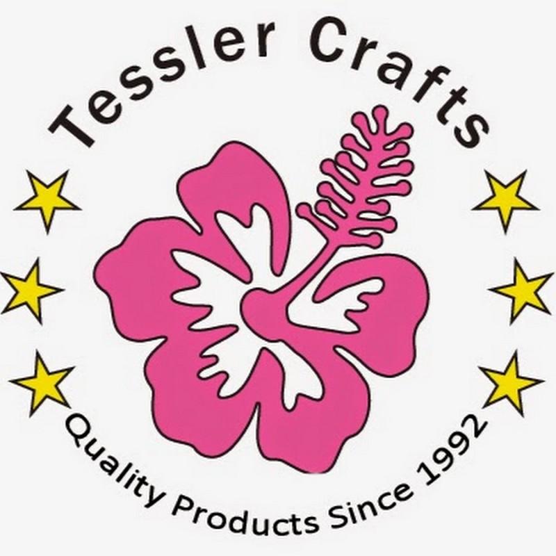 Tessler-Crafts - Groot
