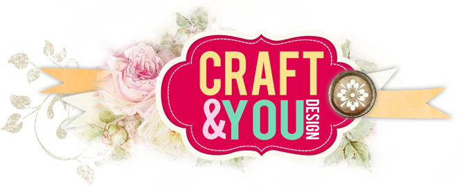 craft-and-you