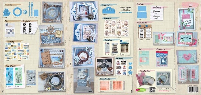 Folder-Marianne-Design-2016-05 - Groot