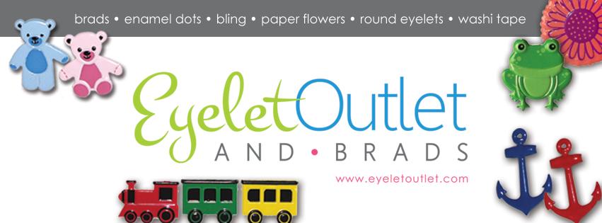 Eyelet-Outlet