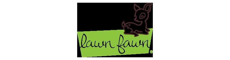 Lawn-Fawn