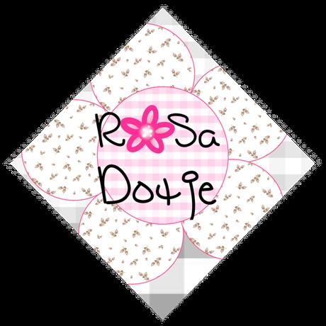 Rosa-Dotje