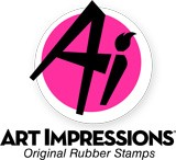 Art-Impressions - Groot